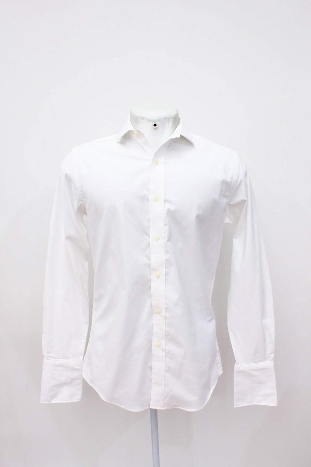 Camisa Off White Ralph Lauren