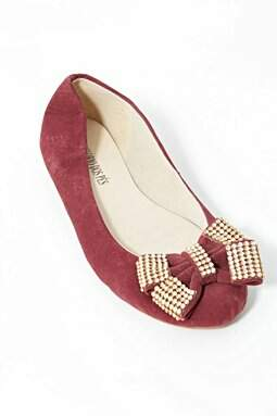 f6b5b0e2f6 sapatilhas feminino - compre sapatilhas feminino por menos