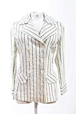 4be1686e15 ternos-e-blazers feminino - compre ternos-e-blazers feminino por ...