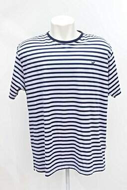 c6a97f1193 roupas feminino - compre roupas feminino por menos | Repassa