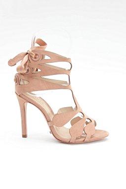 d93c8218e0 sandalias feminino - compre sandalias feminino por menos