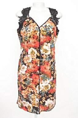 d6ea34b9d vestidos feminino - compre vestidos feminino por menos