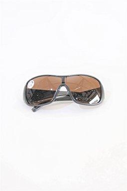 ff87254bfcbb0 Óculos de Sol Feminino Marrom Chilli Beans  foto principal