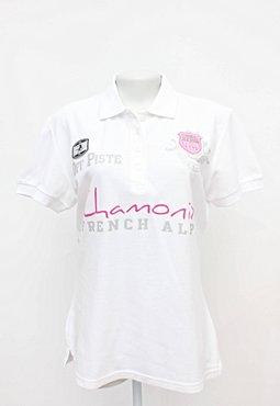5d10185b35 camisetas feminino - compre camisetas feminino por menos