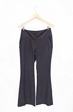 7f3b73ebb roupas feminino - compre roupas feminino por menos | Repassa