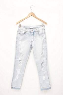 7ced4324d calcas feminino - compre calcas feminino por menos