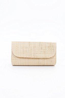 acbd1aafad clutches-e-carteiras feminino - compre clutches-e-carteiras feminino ...