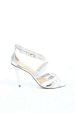 4f18d3785 sandalias feminino - compre sandalias feminino por menos