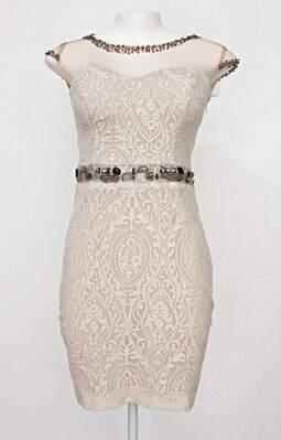 922fe9193 vestidos feminino - compre vestidos feminino por menos | Repassa