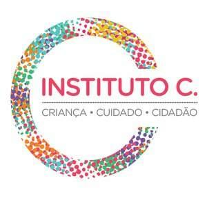 perfil_Instituto C