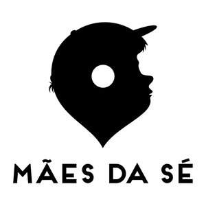 perfil_Mães da Sé