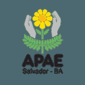 perfil_APAE
