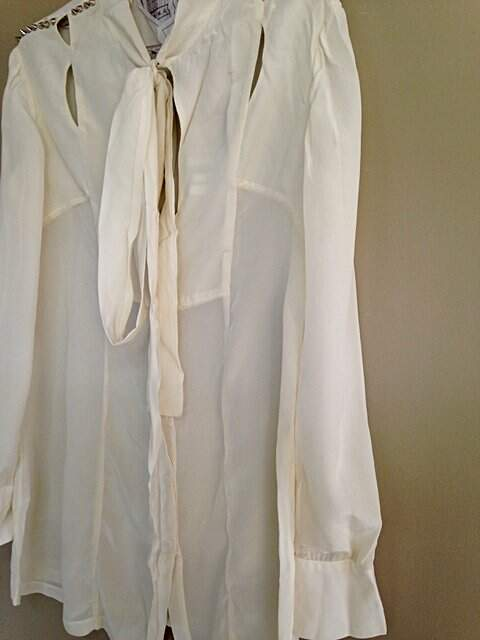 Camisa Branca Lalah_outra foto