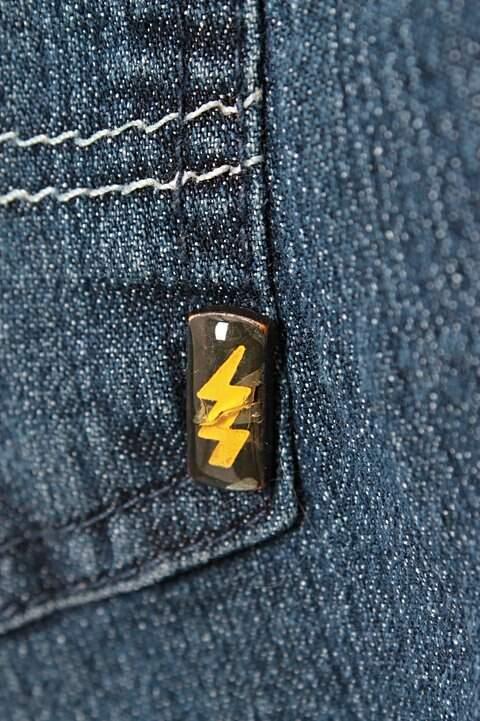 Jeans Básico Zoomp_foto de costas
