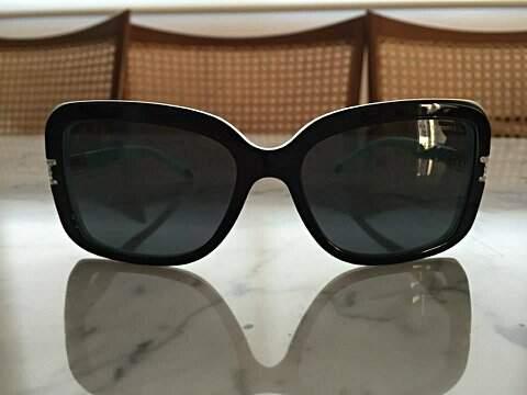 Óculos de sol Tifanny_foto principal