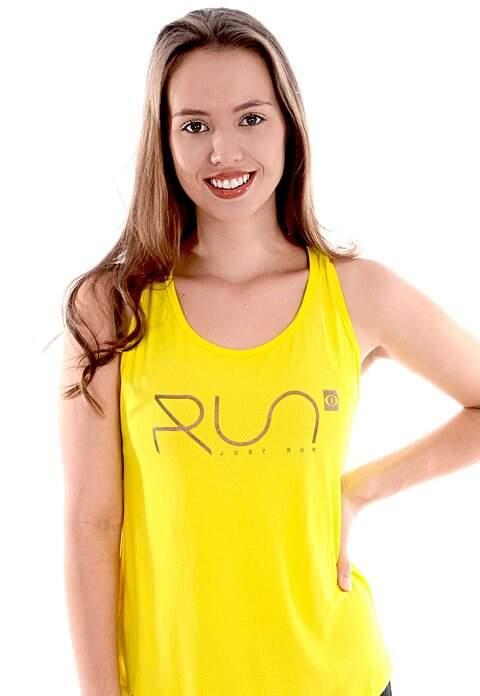 Regata Piton® RUN - DryFit_