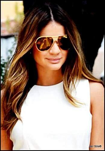 Óculos de Sol Dourado Dolce & Gabbana DG2090_foto da etiqueta