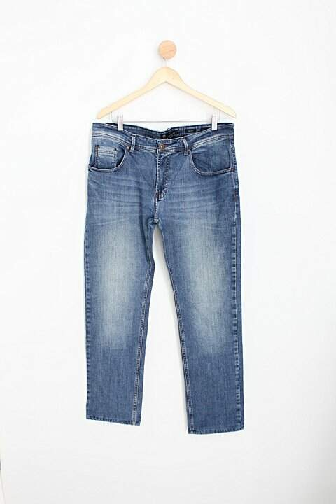 Calça jeans vila romana masculina_foto principal