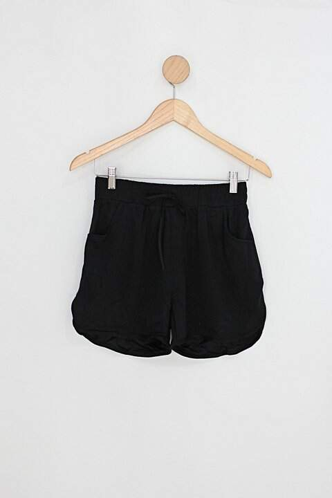 Shorts w.g.m feminino preto_foto principal