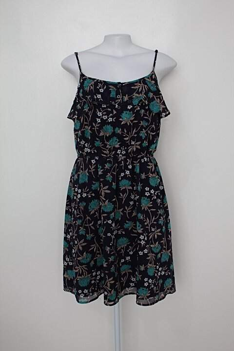 Vestido loft feminino floral_foto principal