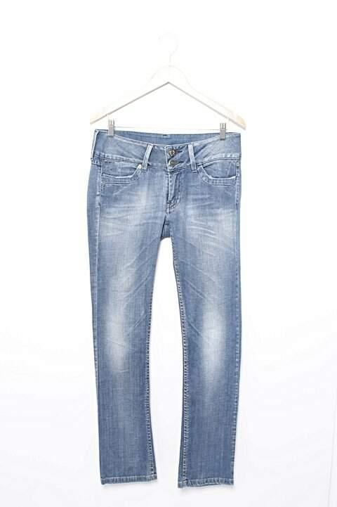 Calça Jeans Carmim_foto principal