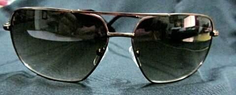Óculos de Sol Original Tommy Hinger_foto de frente