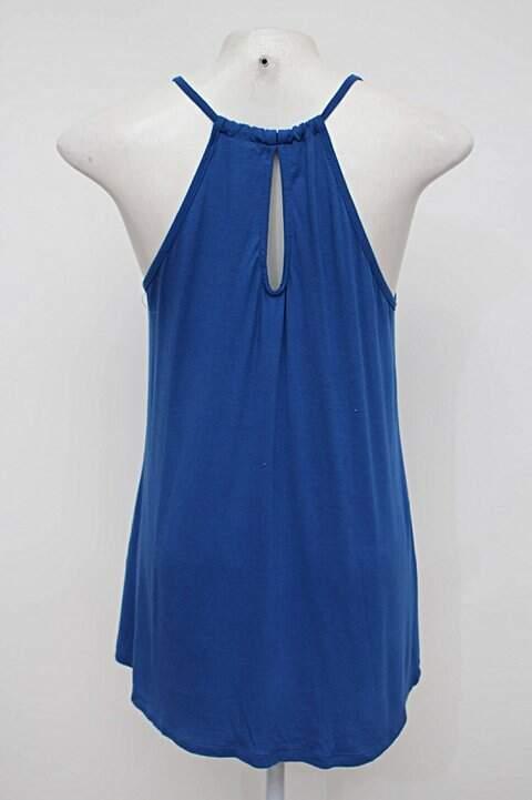 Regata azul marisa_foto de costas