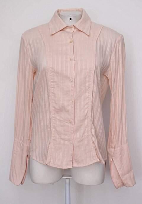Camisa rosa daslu_foto principal