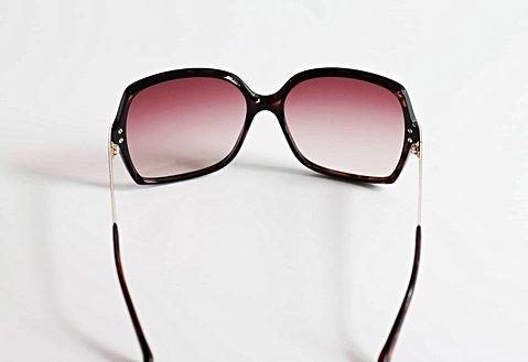 Óculos de Sol Marc by Marc Jacobs_