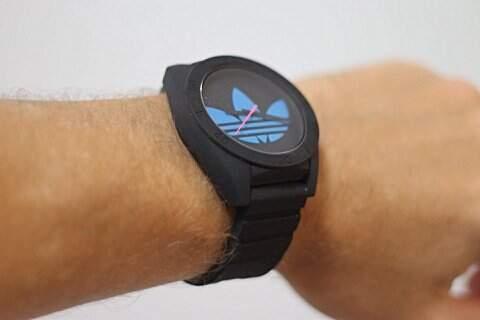 Relógio Adidas_